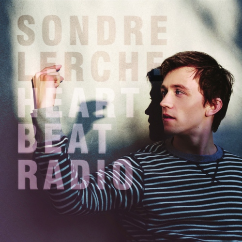 Cover of Heartbeat Radio